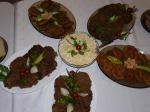 Warsztaty kulinarne 11 marca 2015