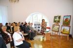 Prelekcja - Regionalizm- twórcy garbowszczyzny ,, - Halina Solecka
