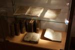 Księgi i dokumenty